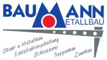 Baumann Metallbau Kemnath